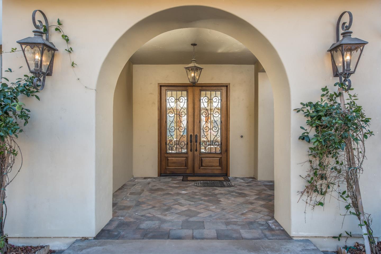 700 Tesoro Road Monterey, CA 93940 - MLS #: ML81688004