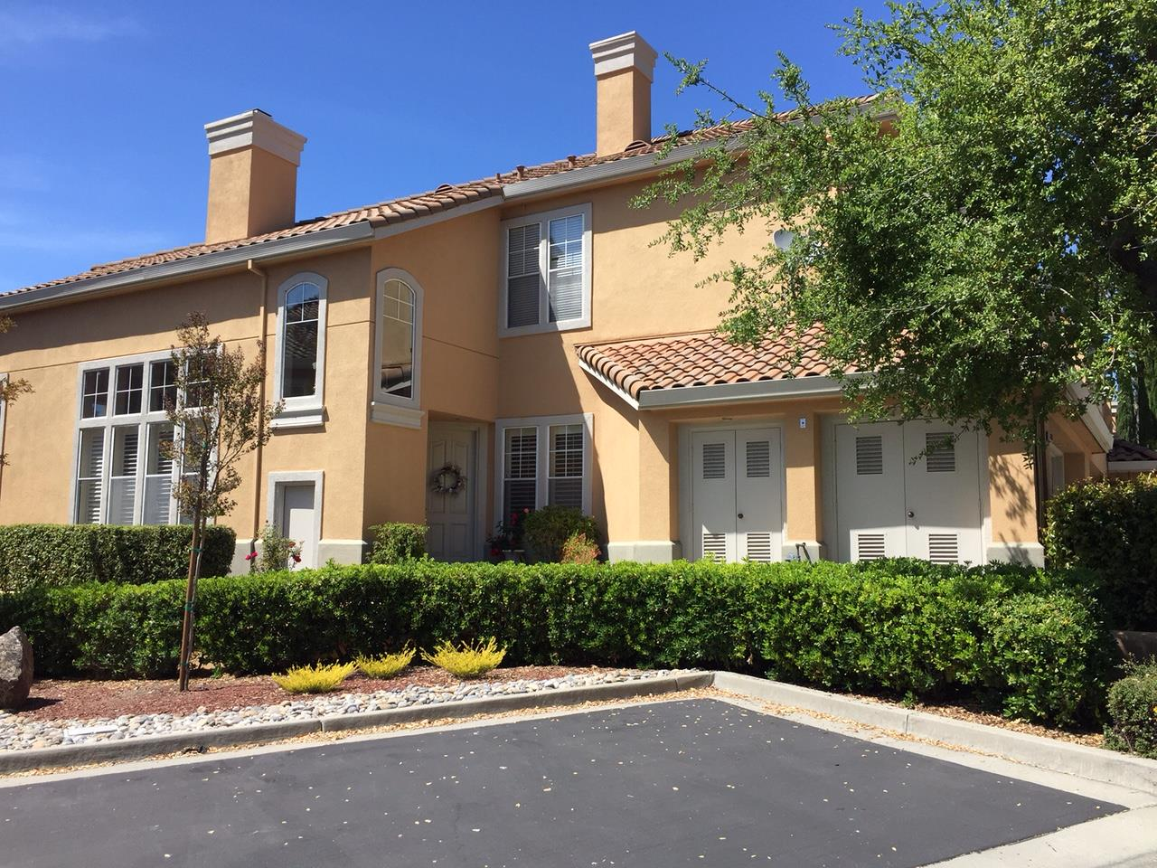 6115 Country Club PKWY, Evergreen, California