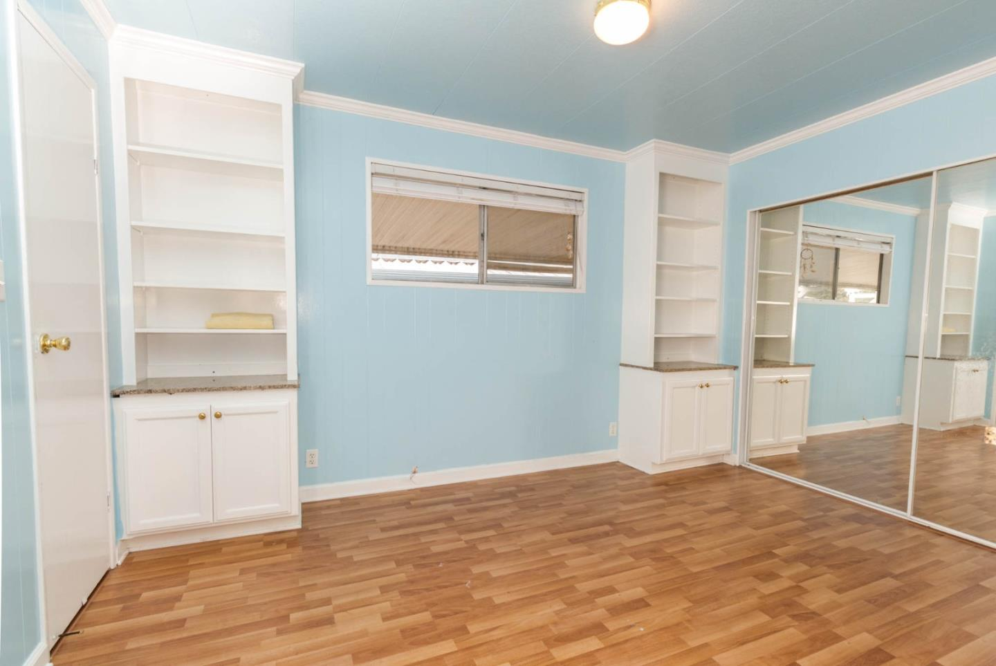 444 Whispering Pines Drive #134, Scotts Valley, CA 95066 $254,000 ...
