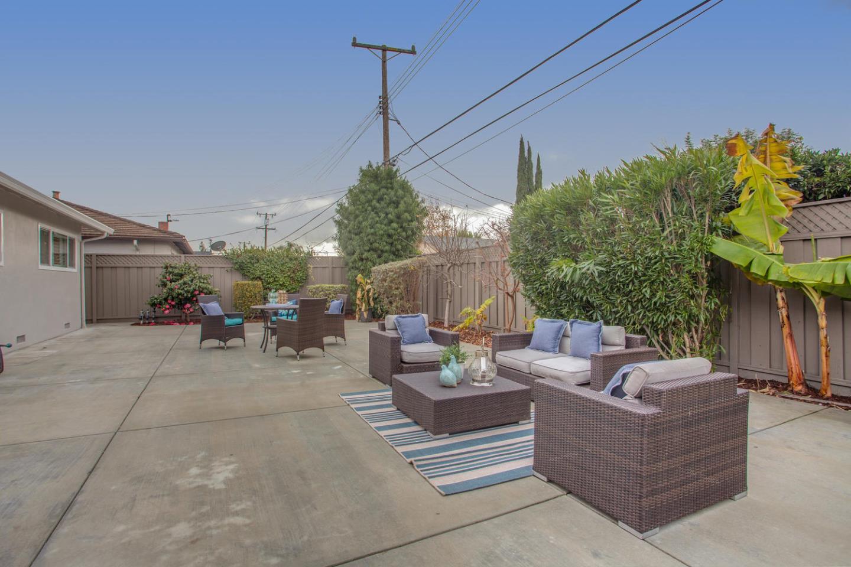 707 N Henry Avenue, San Jose, CA 95117 $1,399,900 www ...