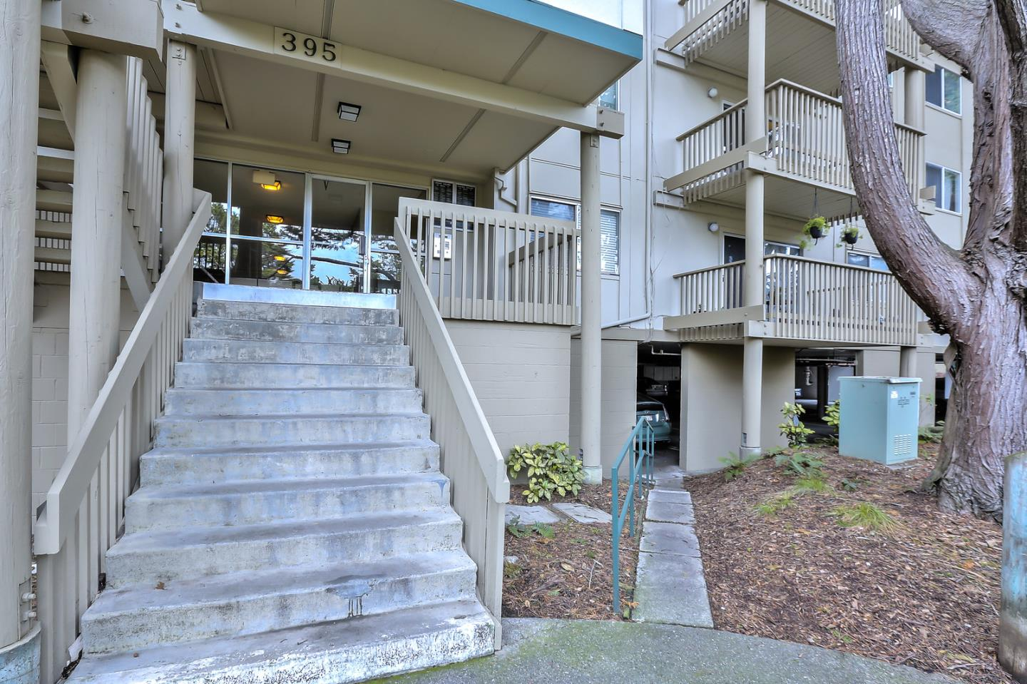 395 Imperial Way, #218, Daly City, CA, 94015 | Better Homes and ...