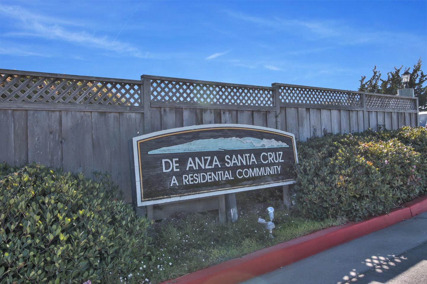2395 Delaware Avenue Santa Cruz, CA 95060 - MLS #: ML81688580