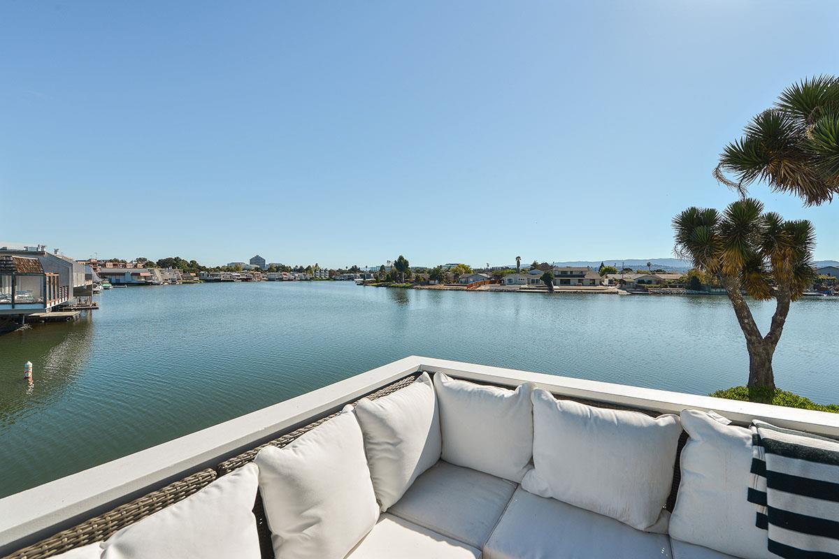 686 Port Drive San Mateo, CA 94404 - MLS #: ML81688639