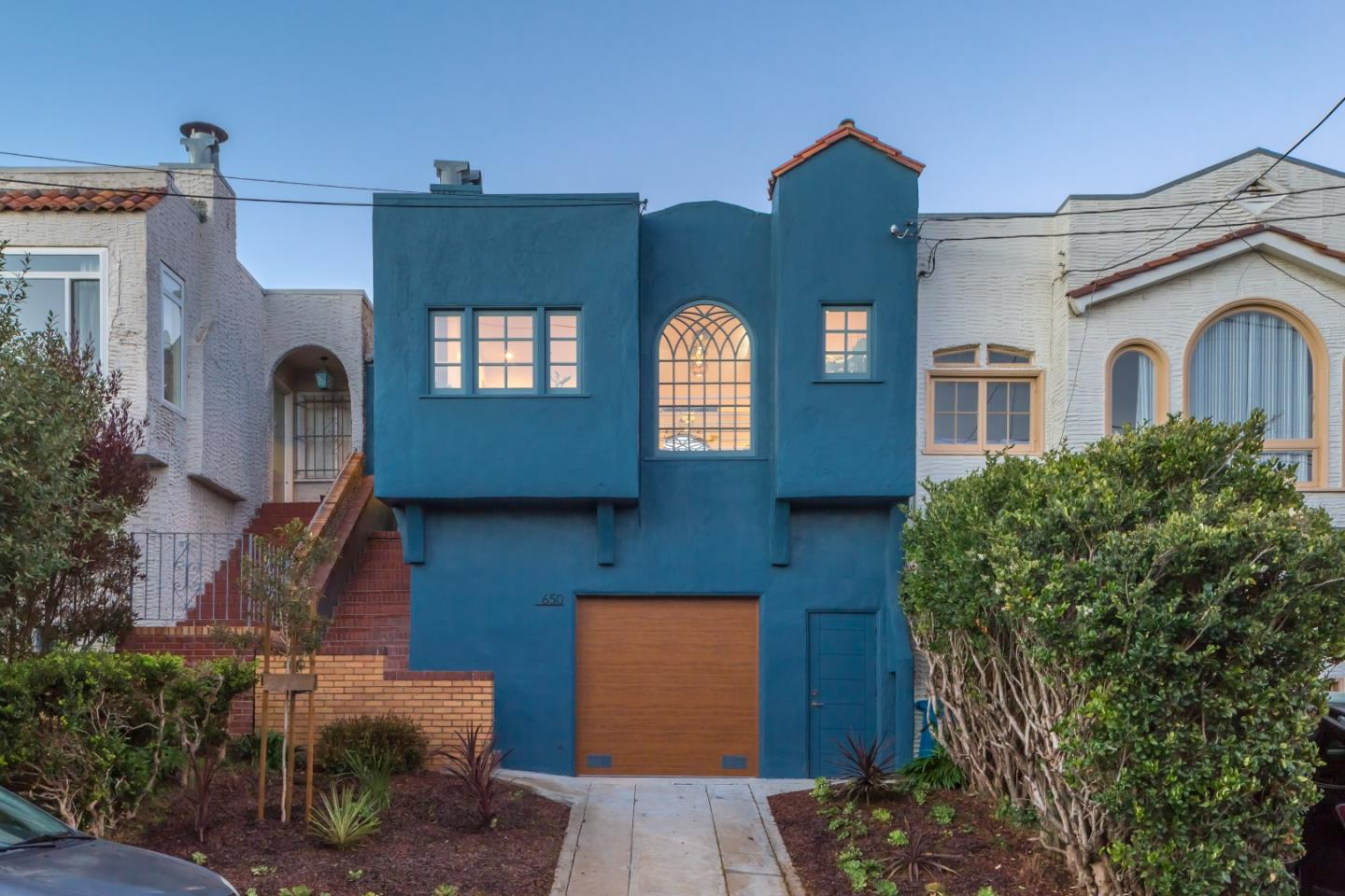 Image for 650 Joost Avenue, <br>San Francisco 94127