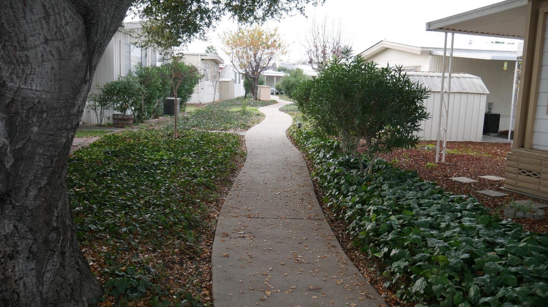 5450 Monterey Road San Jose, CA 95111 - MLS #: ML81688857