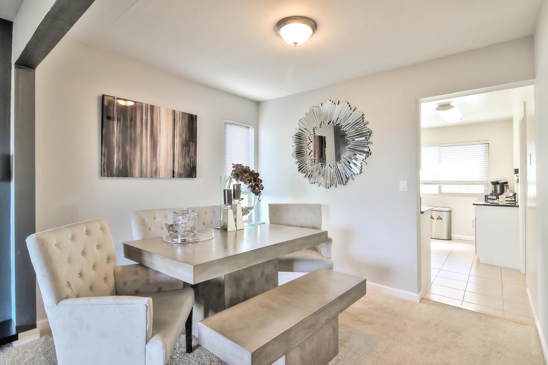 230 Villa Pacheco Court, Hollister, CA, 95023 | Intero Real Estate ...