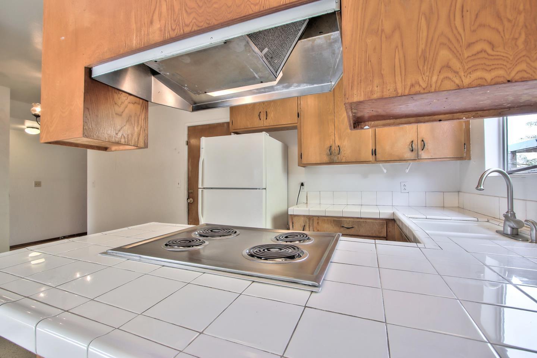 3274 Vernice Avenue, San Jose, CA 95127 $599,000 www ...