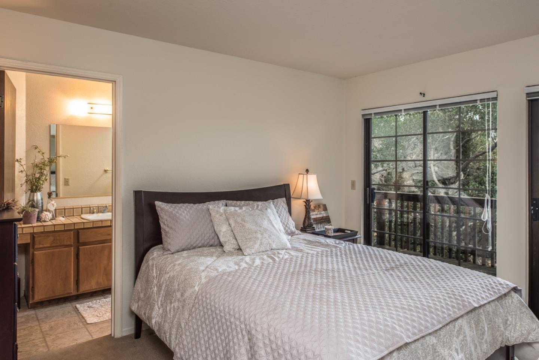 170 Calle De Los Agrinemsors Carmel Valley, CA 93924 - MLS #: ML81689302