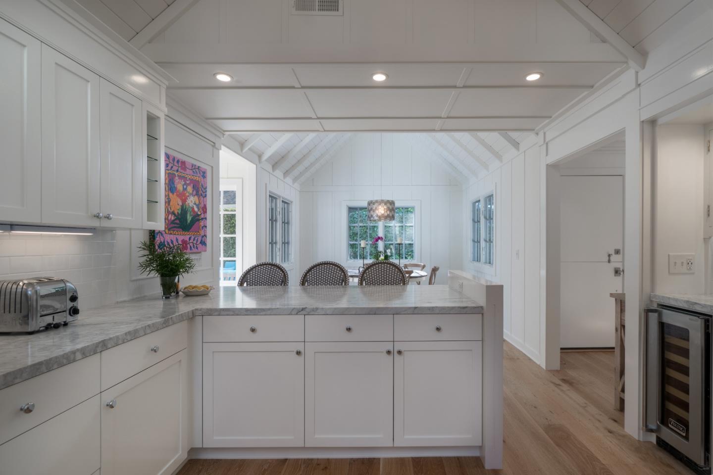 81689439   Bay Area Luxury Homes With Michael Adari   0 Casanova 3 ...
