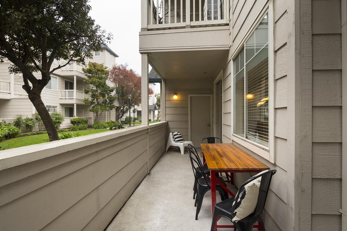 1400 El Camino Real #101, South San Francisco, CA 94080 $650,000 www ...