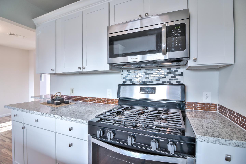 192 Sunnyslope Avenue, San Jose, CA 95127 $695,000 www ...