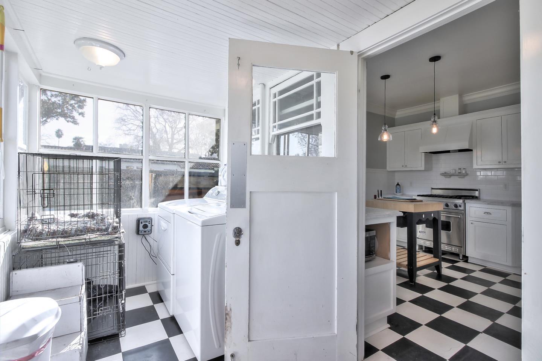 1349 San Benito Street, Hollister, CA, 95023 | Intero Real Estate ...