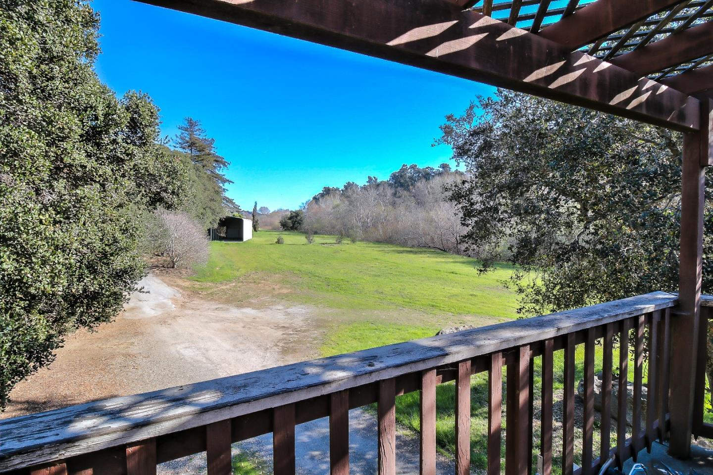 800 We Carmel Valley Road Carmel Valley, CA 93924 - MLS #: ML81689573