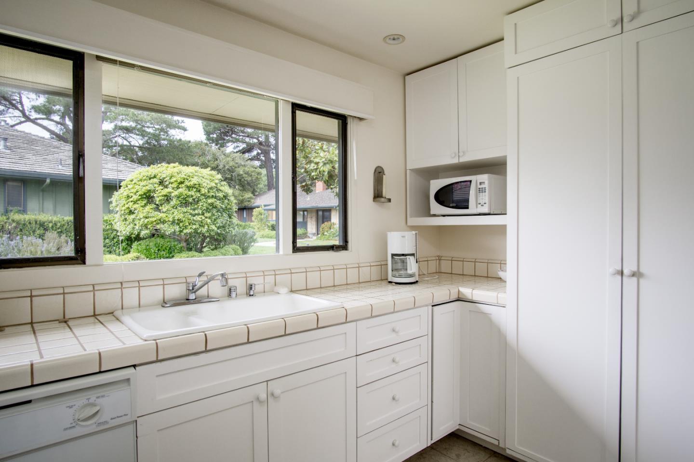 209 Del Mesa Carmel, Carmel, CA, 93923 | Intero Real Estate Services