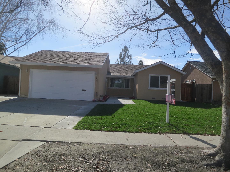 468 Mccamish Avenue, San Jose, CA 95123 San Jose CA Beautifully ...