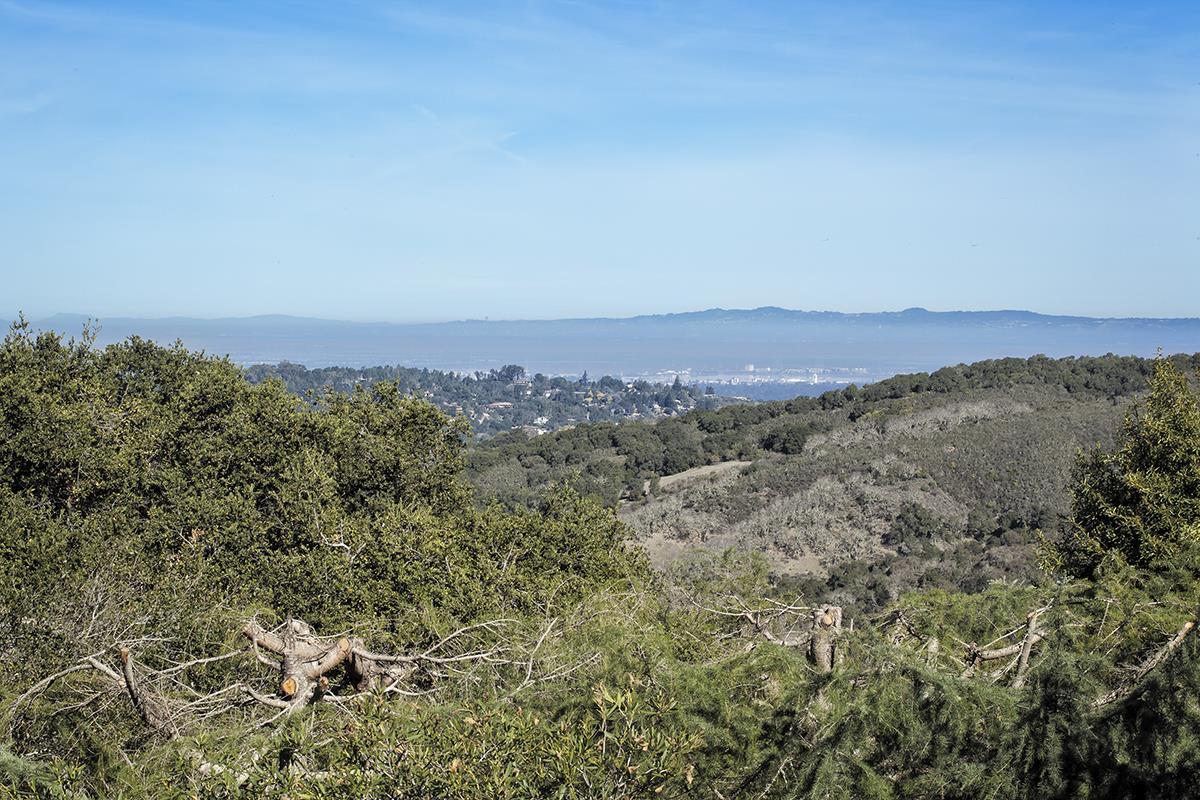 348 Ramona Road Portola Valley, CA 94028 - MLS #: ML81689716