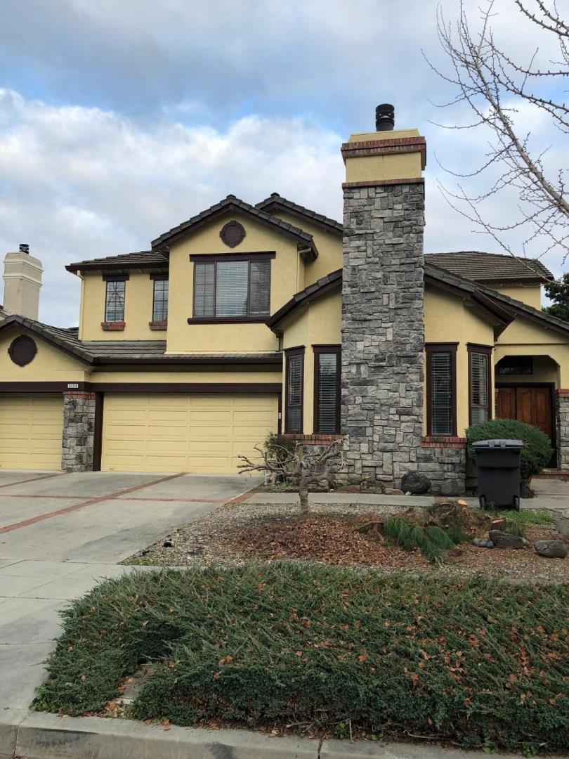 3359 Newton Drive, Mountain View, CA 94040 $7,200 www