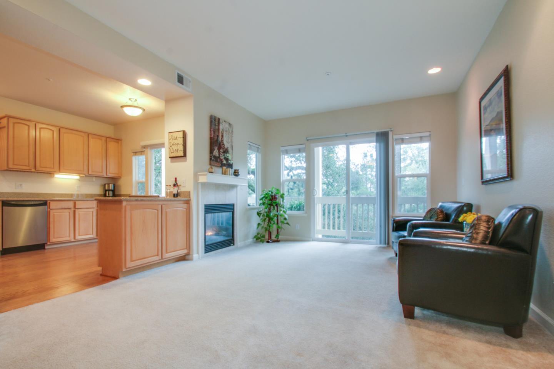 268 Bluebonnet LN 222, Scotts Valley, CA 95066 $579,000 www ...