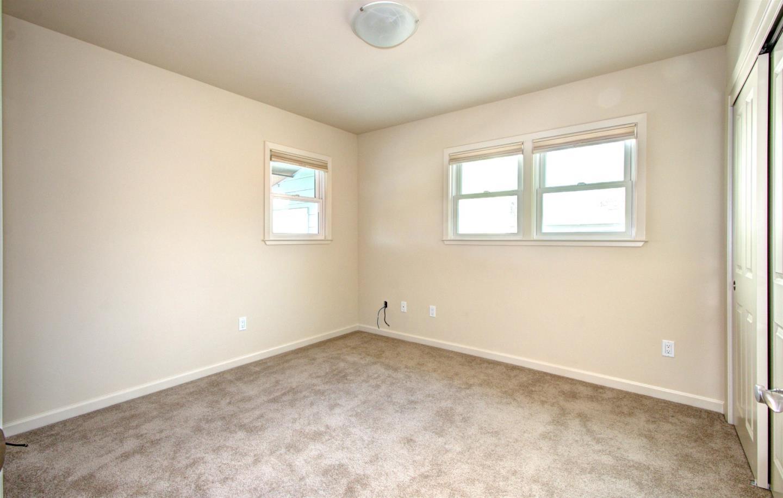 1102 Vera Avenue, Redwood City, CA 94061 Redwood City CA Privately ...