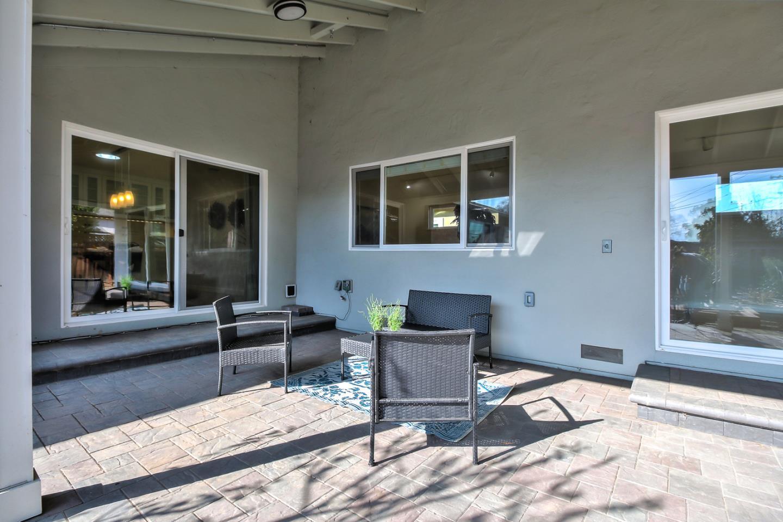 1570 Phantom Avenue, San Jose, CA 95125 $1,550,000 www ...