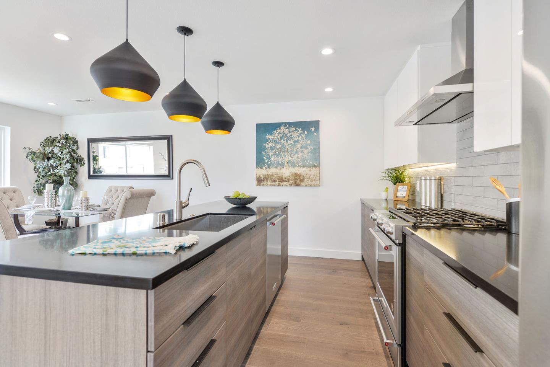 316 Edinburgh Street, San Francisco, CA, 94112   Intero Real Estate ...