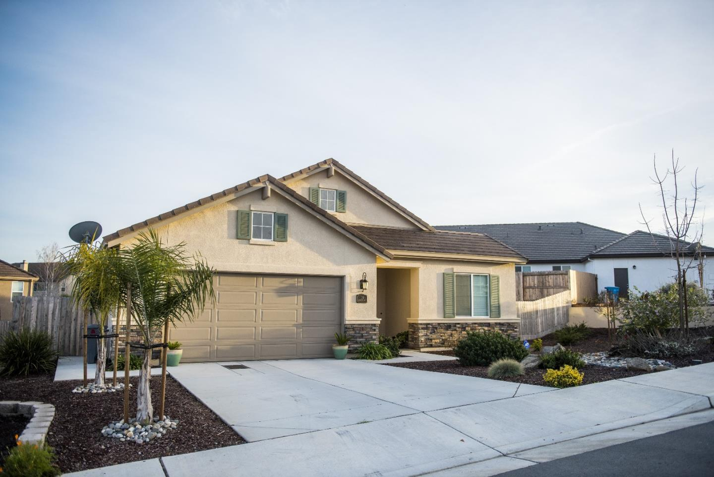 Detail Gallery Image 1 of 1 For 115 Los Altos Dr, Hollister,  CA 95023 - 4 Beds | 2 Baths