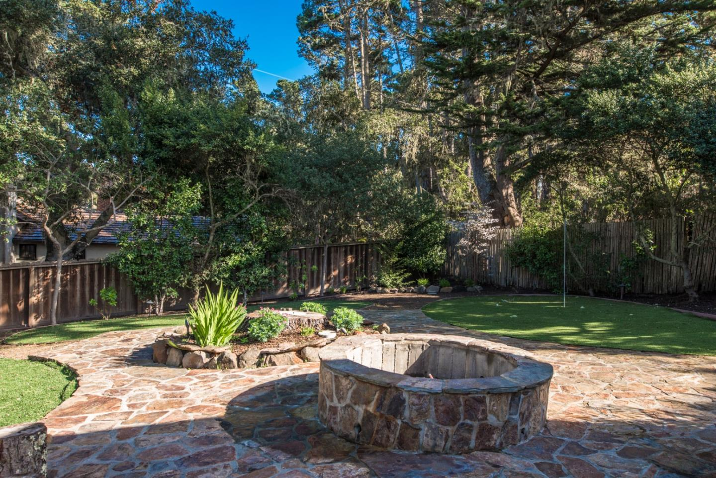 1289 Adobe Lane Pacific Grove, CA 93950 - MLS #: ML81690171