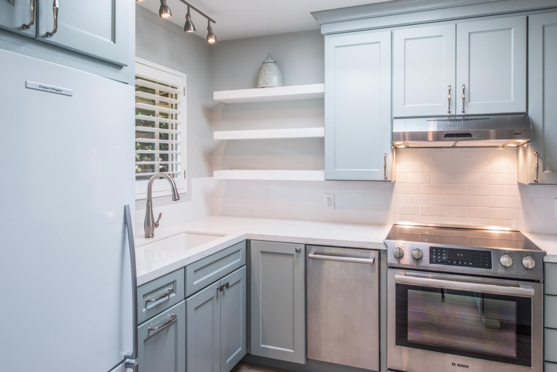 159 Hacienda Carmel, Carmel, CA, 93923 | Intero Real Estate Services