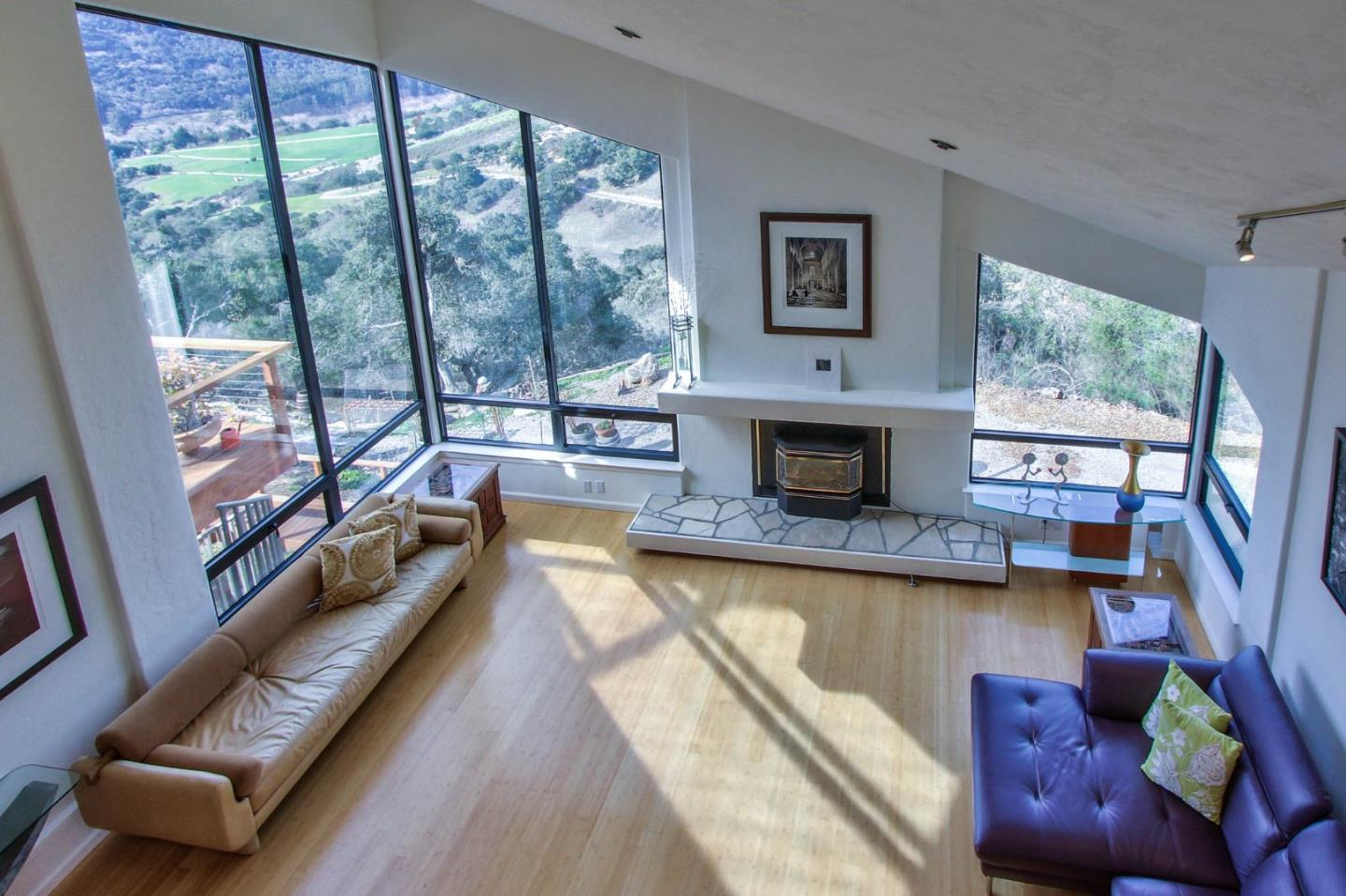 5 Southview Lane, Carmel Valley, CA, 93924 | Better Homes and ...