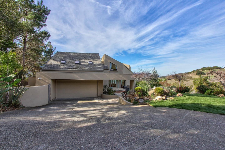 5 Southview Lane Carmel Valley, CA 93924 - MLS #: ML81690374