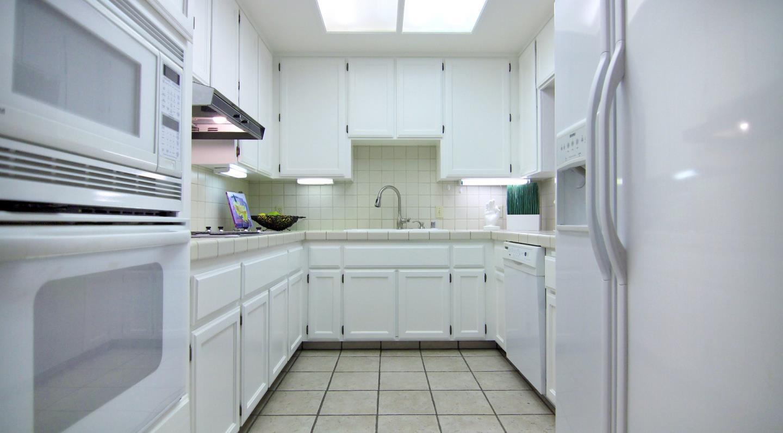 656 Cedar Street, #4, San Carlos, CA, 94070   Better Homes and ...