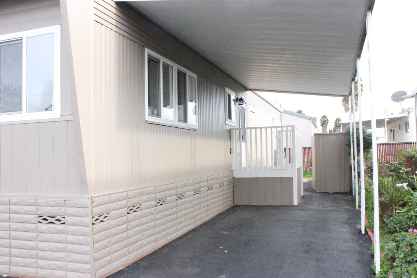 8282 Murray Avenue #102, Gilroy, CA 95020 $94,900 www.sharonarnold on weather in gilroy, luxury homes in gilroy, hotels in gilroy, real estate in gilroy,