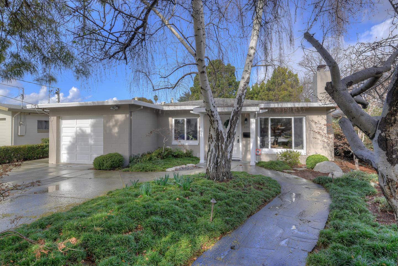 275 west arbor avenue sunnyvale ca 94085 intero real for Sunnyvale permit