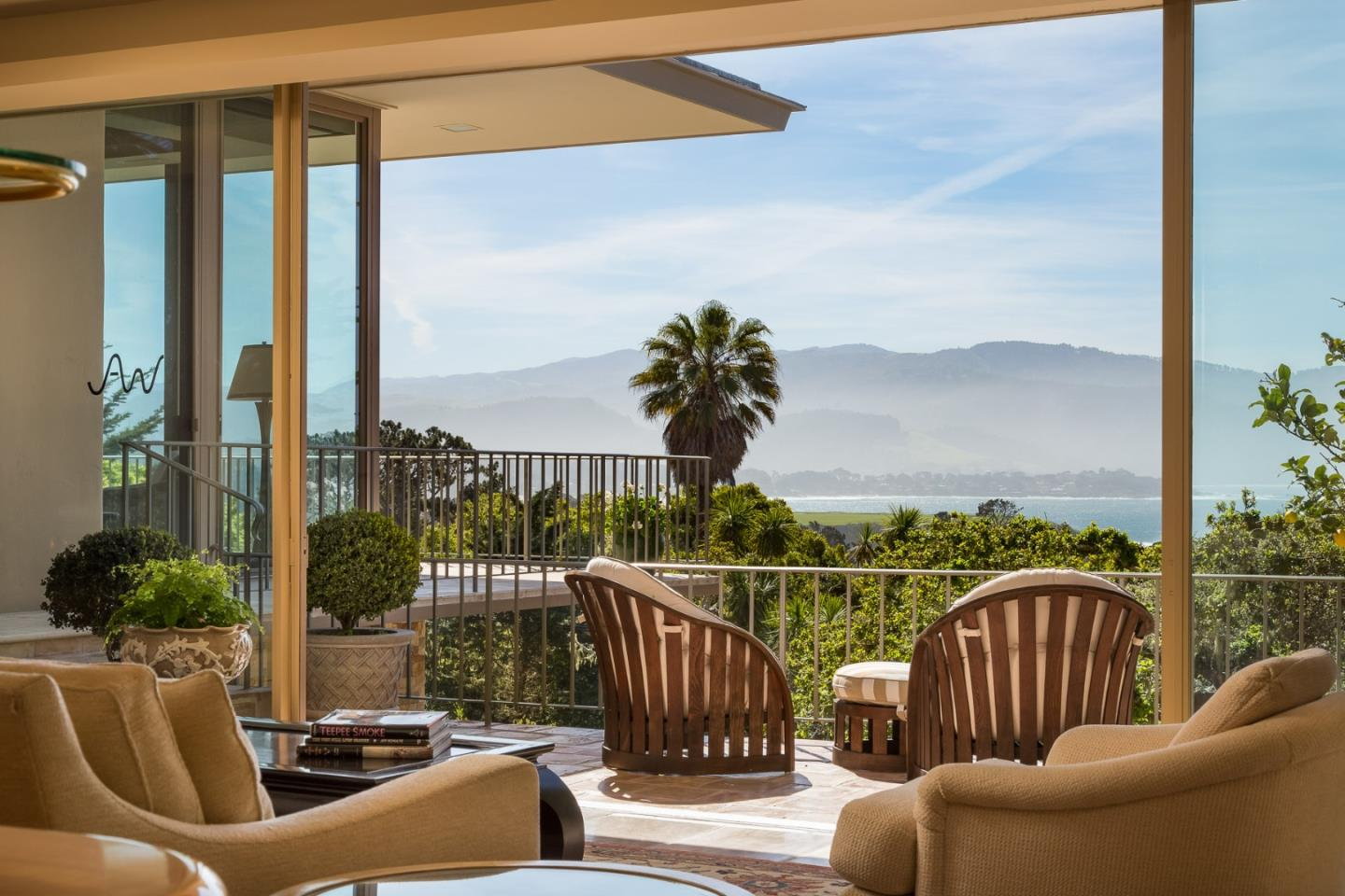 Property for sale at 3325 17 Mile DR, Pebble Beach,  CA 93953