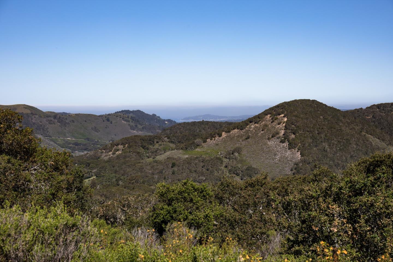 8 Corral Run Carmel, CA 93923 - MLS #: ML81690481