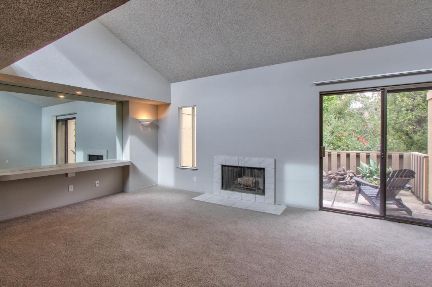 Detail Gallery Image 1 of 1 For 91 Montsalas Dr, Monterey, CA, 93940 - 2 Beds | 2 Baths