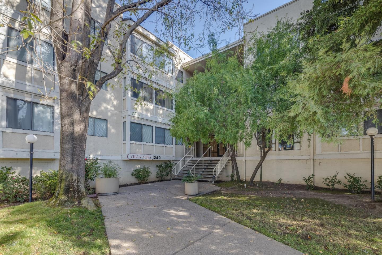 Kiera Garrone Better Homes And Gardens Real Estate J F
