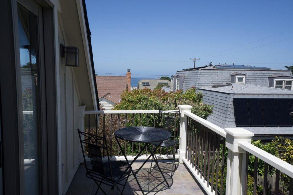 1008 Ripple Avenue Pacific Grove, CA 93950 - MLS #: ML81690832
