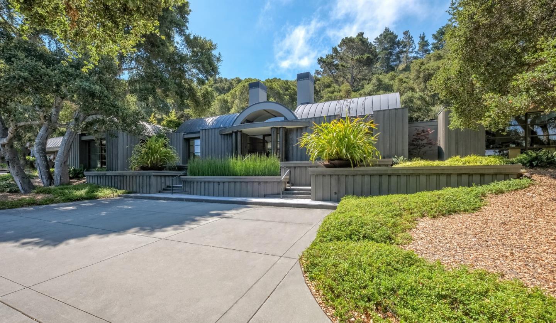 Property for sale at 5449 Quail WAY, Carmel,  CA 93923