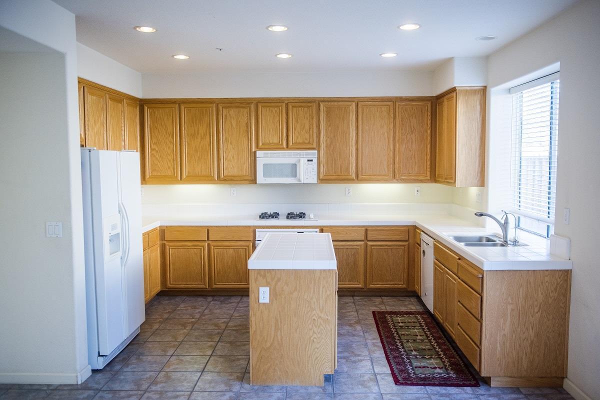 2 Cabernet Circle Salinas, CA 93906 - MLS #: ML81691093