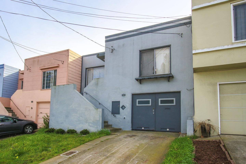 273 Bellevue Avenue, Daly City, CA 94014 | Vera Hatem