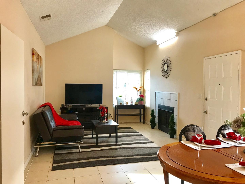 121 Schott Street San Jose, CA 95116 - MLS #: ML81691235