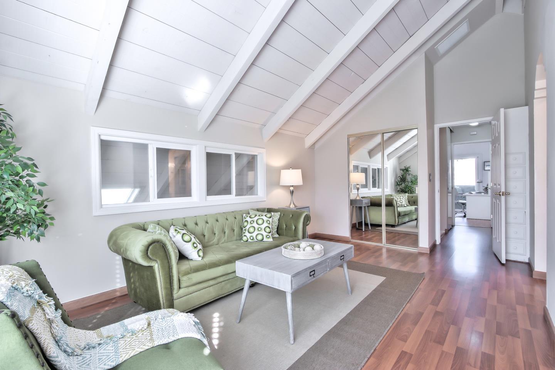 519 Pine Wood Lane, Los Gatos, CA 95032 $1,038,000 www ...