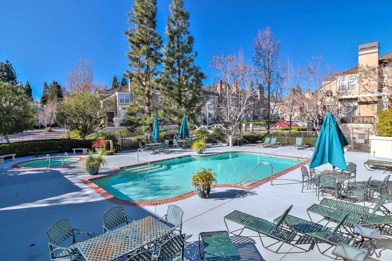 434 Camille Circle #16, San Jose, CA 95134 $1,088,000 www ...