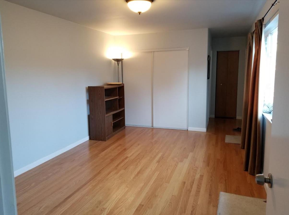 grant ST, San Mateo, CA 94401 $1,700 www.suzannefreeze.com MLS#81691681