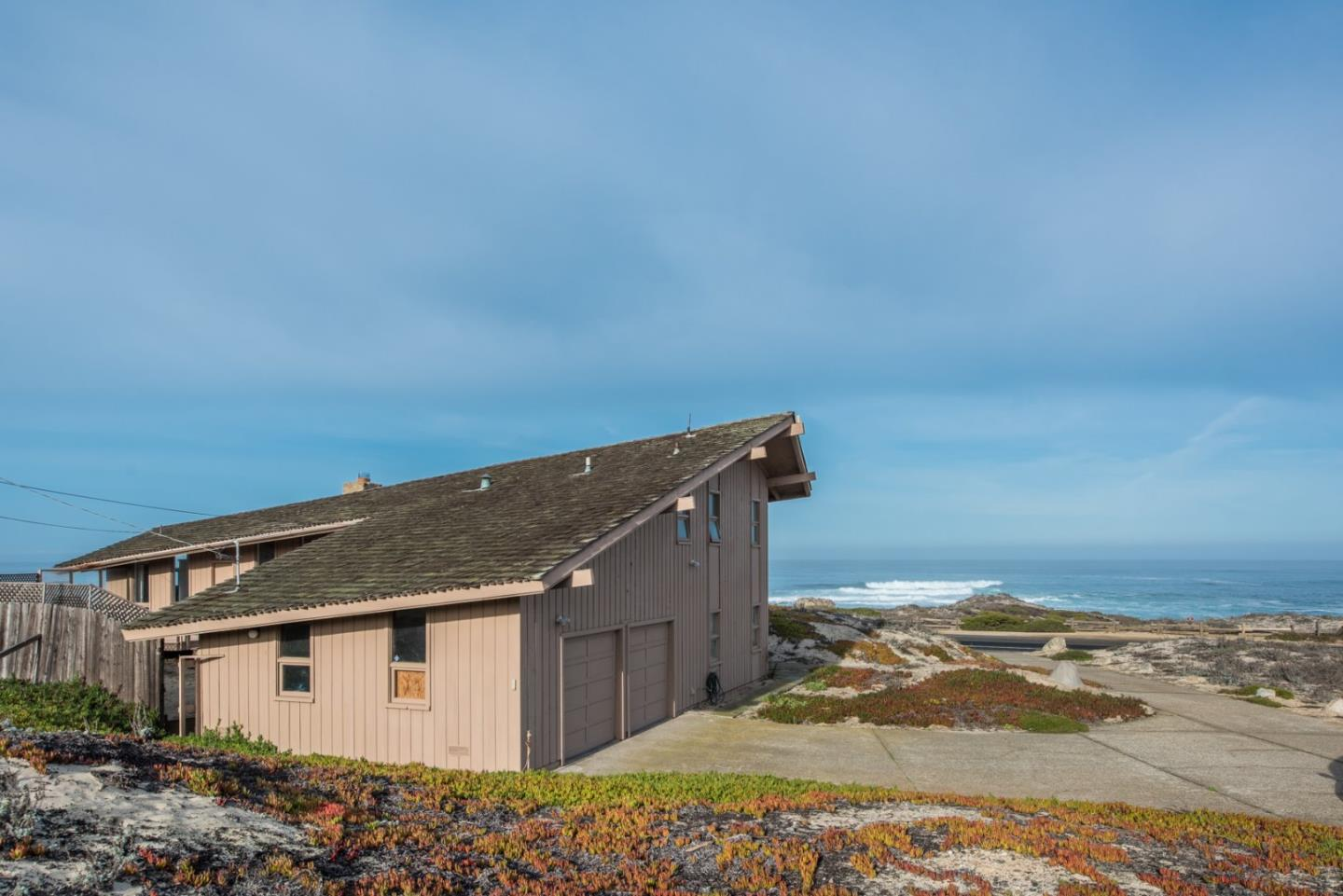 1725 Sunset Dr, Pacific Grove, CA 93950 - 3 Beds | 2 Baths (Sold ...
