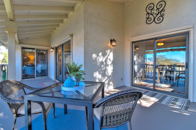 8416 Chenin Blanc Lane, San Jose, CA, 95135 | Intero Real Estate ...