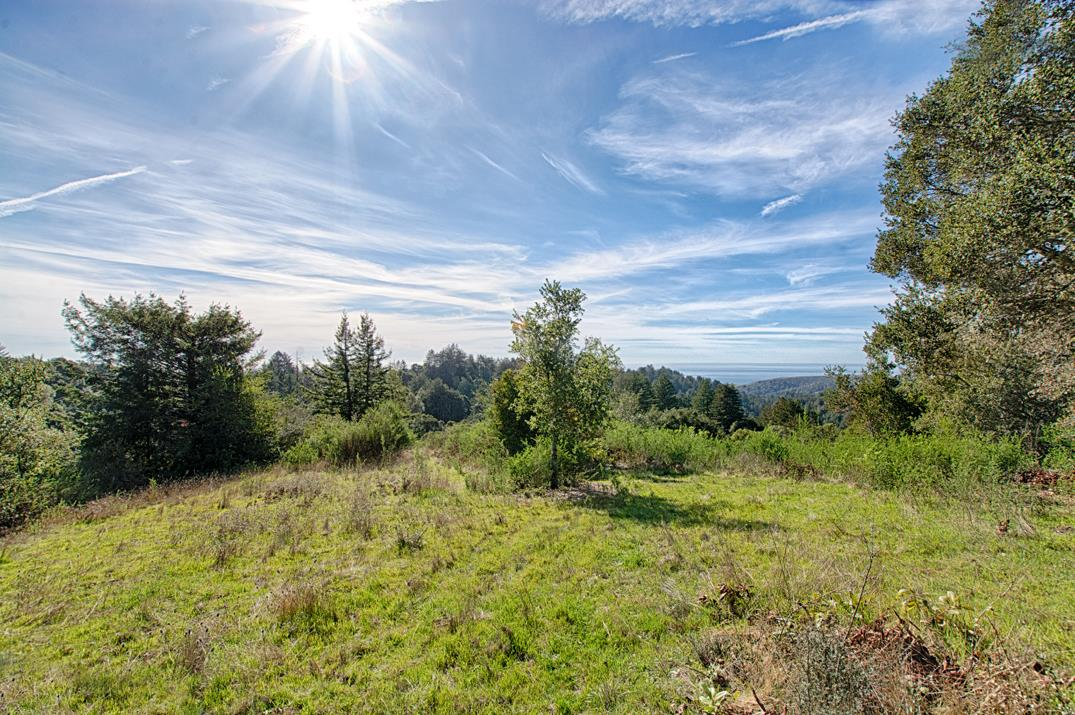 2285 BACK RANCH RD, SANTA CRUZ, CA 95060  Photo 10
