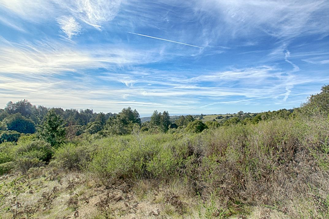 2285 BACK RANCH RD, SANTA CRUZ, CA 95060  Photo 12