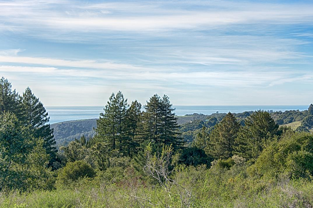 2285 BACK RANCH RD, SANTA CRUZ, CA 95060  Photo 4
